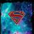 SuchtiamPC's avatar