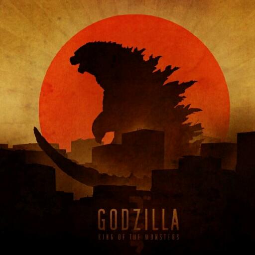 Godzilla7w7's avatar