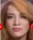 EmojiColors's avatar