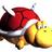 BananaMoose's avatar