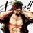 Zoro21000's avatar