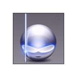 MasonV's avatar