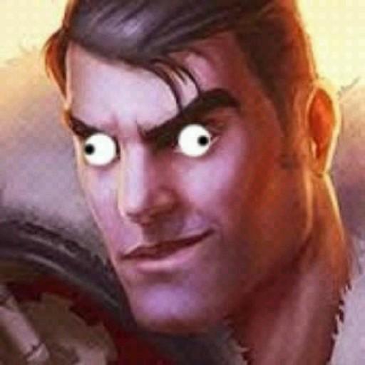 Mr.Löwenzahn's avatar