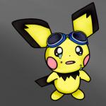 Kirby da ball 1234's avatar
