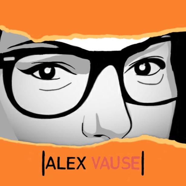 Anny.ahu.leo's avatar