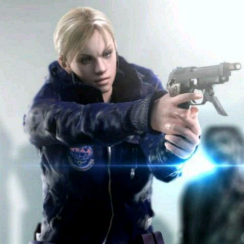Kyara Valentine's avatar