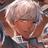 Bandagedbear's avatar