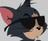 Kedam0n0;3's avatar