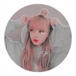 Sejiko's avatar