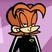 Joshuakrasinski's avatar