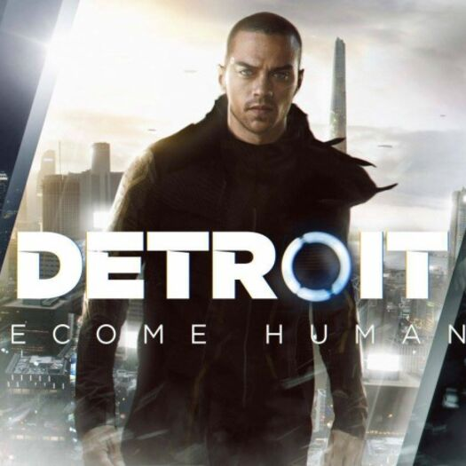 [Guide] Detroit: Become Human Best Choices