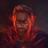 Chaos9059763's avatar