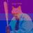 Artichokeme's avatar