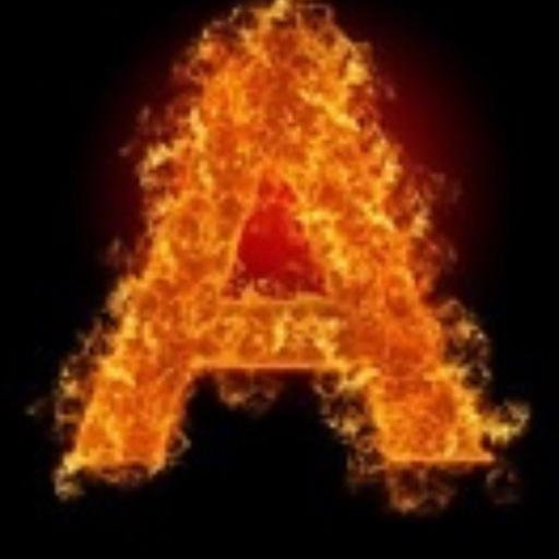 Akadasky's avatar