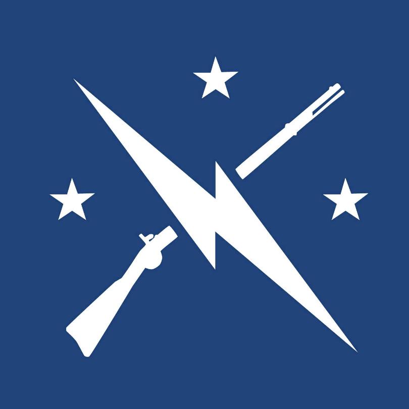 SoleSurvivor'sMinutemen's avatar