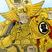 Wingstrike's avatar