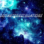 DistantCønstellatiøns