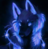 Heartlife26's avatar