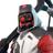 L-Cancel's avatar
