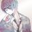 KoryJaxx's avatar