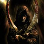 Диспатер 1985's avatar