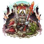 Obarou's avatar