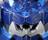 Revice333's avatar