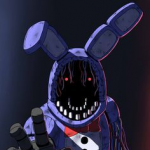 BlackLegion170's avatar