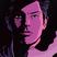 Voidcloud92's avatar