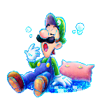 Mario&LuigiBowser'sInsideStory