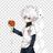Junior Boiii's avatar