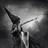 Sparkdottir's avatar