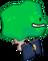 Awikipet's avatar
