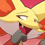 AlphaSkyRaider's avatar