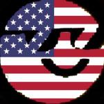 Ursuul's avatar