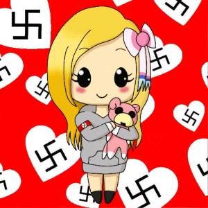 Why1error's avatar