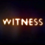 Witness.ef's avatar