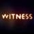 Witness.ef