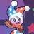 Marx The Galactic Jester's avatar