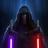 Asddddd6's avatar