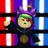 Compewder's avatar