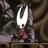 Torbiepaw's avatar