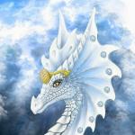 Jedijäger2002's avatar