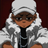 OmniD4C's avatar