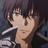 DemonGodZero's avatar