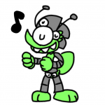 DirkBoxmore's avatar