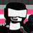 PresCool's avatar