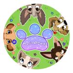 Tundrathesnowpup's avatar