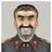 Terlic's avatar