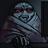 Raduga3's avatar